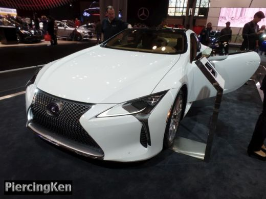 nyias 2017, ny international auto show 2017, ny international auto show 2017 photos