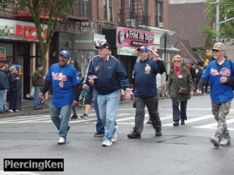 memorial day parade 2017