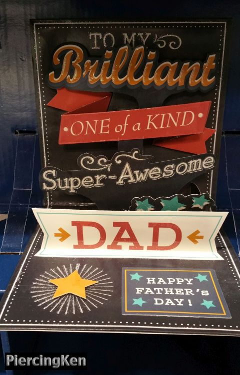 fathers day, fathers day cards