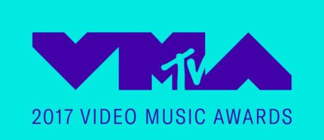 mtv video music awards 2017