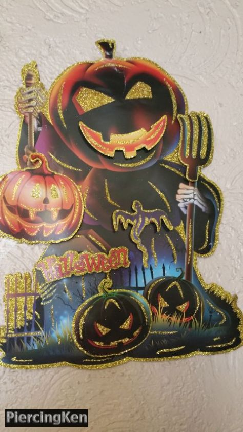 halloween, halloween 2017, halloween decorations, happy halloween