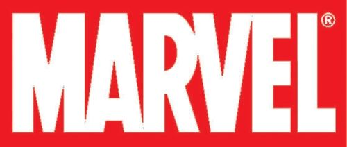 "Marvel Comics Announces A ""Fresh Start"" Coming In May"