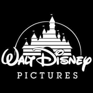 "Walt Disney Pictures ""Mulan"" TV Spots and Featurettes"