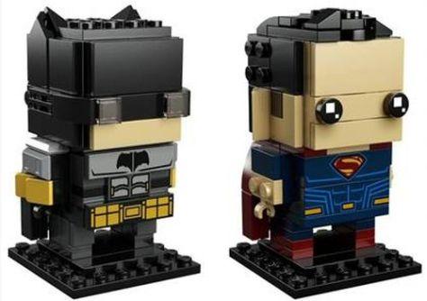 lego, brickheadz, lego brickheadz