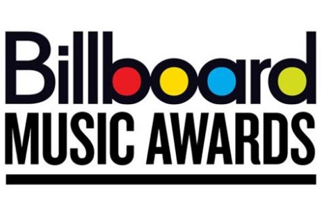 billboard music awards logo