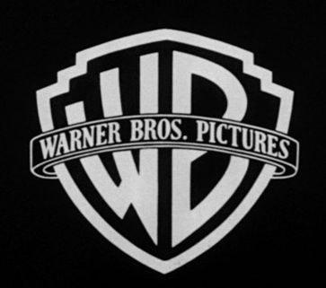 "Warner Brothers Pictures:  ""The Witches"" Official Trailer"