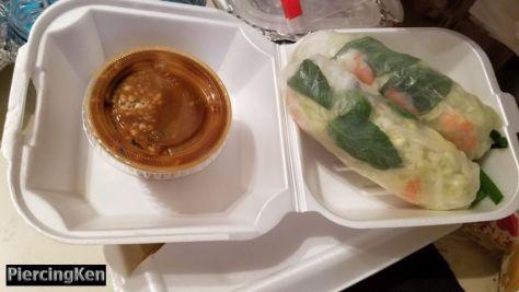 pho hai, vietnamese cuisine