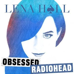 ghostlight records, album covers, lena hall