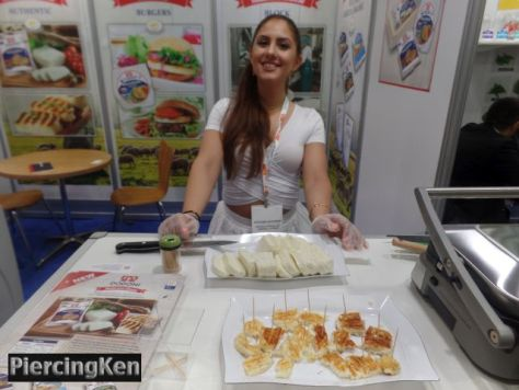 specialty food association, summer fancy food show, summer fancy food show 2018