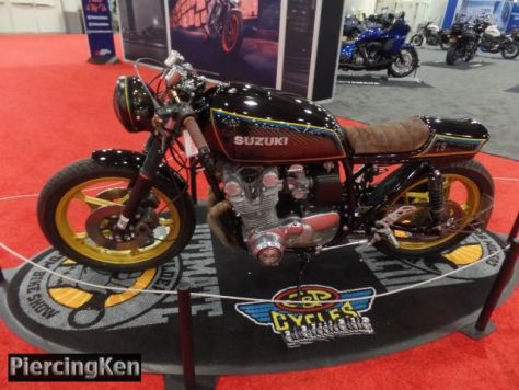 progressive international motorcycle shows, progressive international motorcycle shows 2018