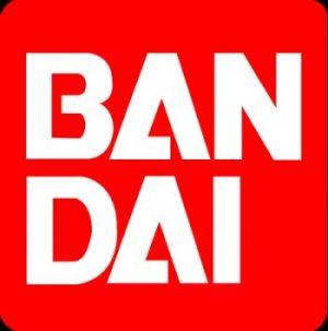 """Examining Bandai's Big Hero 6 """"Squish-To-Fit"""" Baymax"""