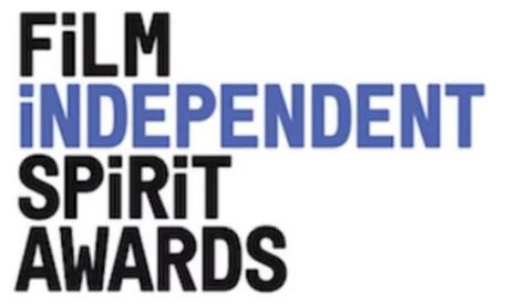 independent spirit awards logo