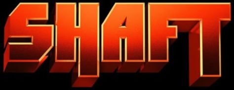 shaft movie logo