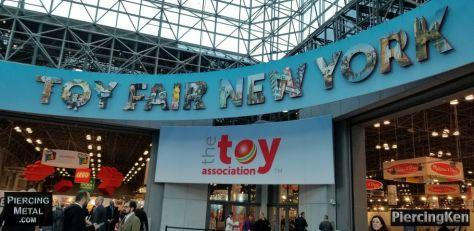 toy fair, toy fair 2019, tfny, tfny 2019