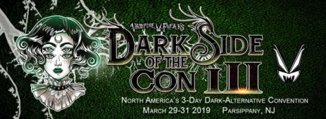 dark side of the con 2019