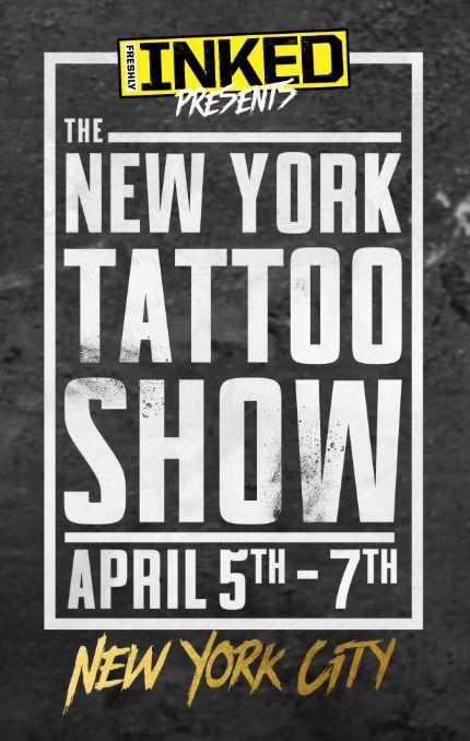 no limits tattoo show, no limits tattoo show 2019