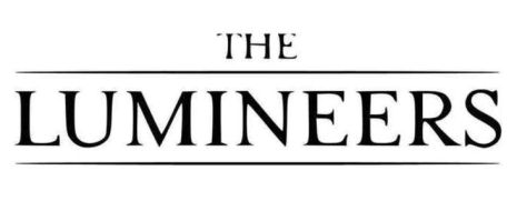 the lumineers logo