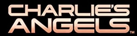 charlie's angels film logo