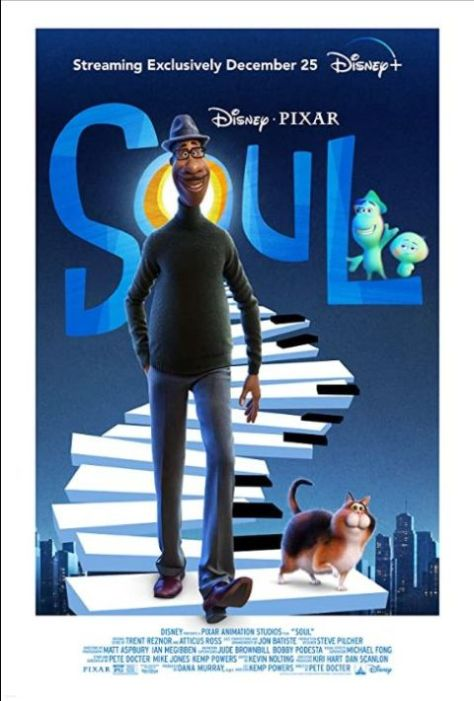 movie posters, promotional posters, disney pixar