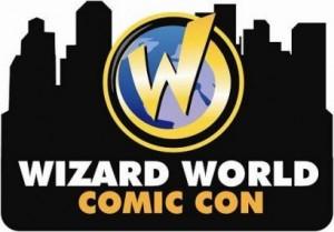 wizardworld, big apple comic con, big apple comic con 2011