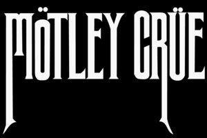 Logo - Motley Crue