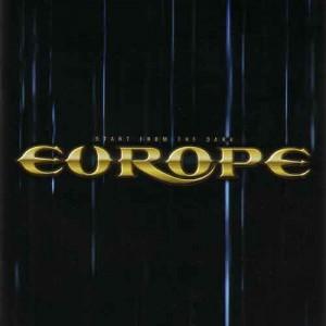 Europe @ B.B. King Blues Club (5/2/2005)