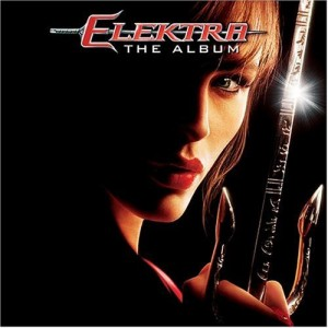 """Elektra: The Album"" by Various Artists"