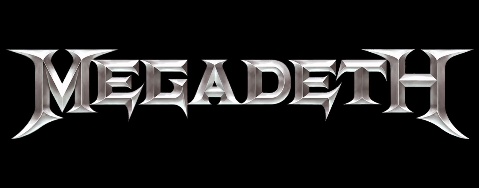 megadeth announces 2016 north american dystopia. Black Bedroom Furniture Sets. Home Design Ideas