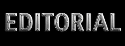 Logo - PM Editorial