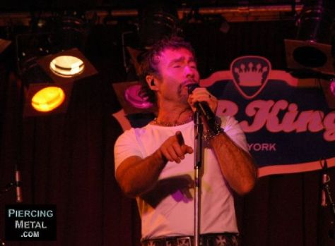 paul rodgers, paul rodgers photos