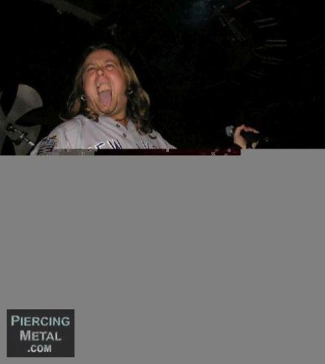 firewind, firewind concert photos