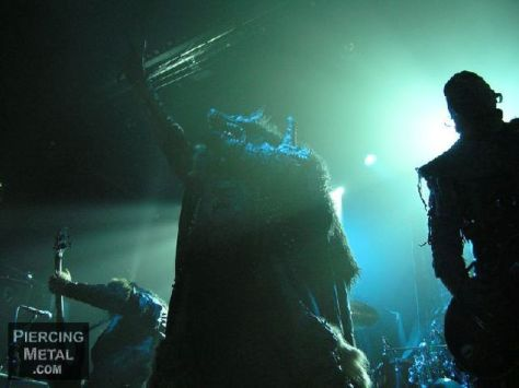 lordi, lordi concert photos