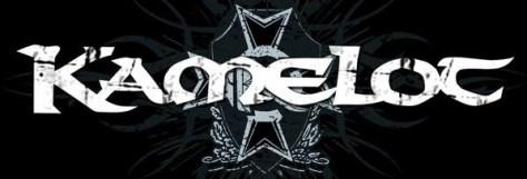 Logo - Kamelot