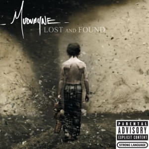 """Lost and Found"" by Mudvayne"