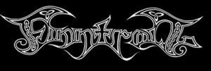 Logo - Finntroll