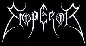 Logo - Emperor