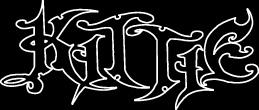 kittie logo