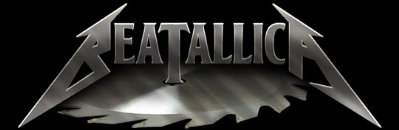 Logo - Beatallica