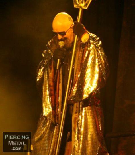 judas priest, judas priest concert photos