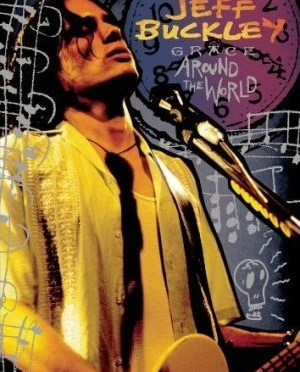 """Grace Around The World"" by Jeff Buckley"