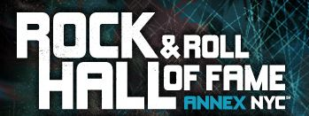 Logo - Rock Annex
