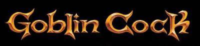 Logo - Goblin Cock