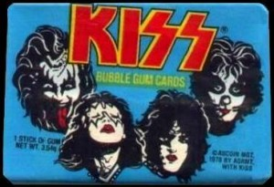 kiss-cards-1978-wrapper