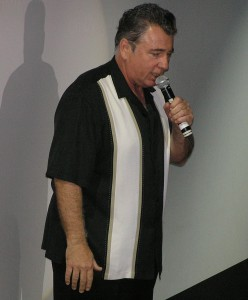 Jocko Marcellino