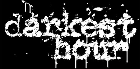logo-darkest-hour
