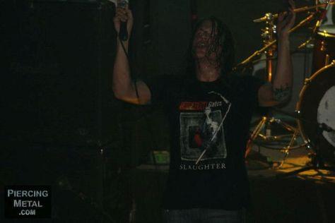 t hour, darkest hour concert photos, summer slaughter 2009