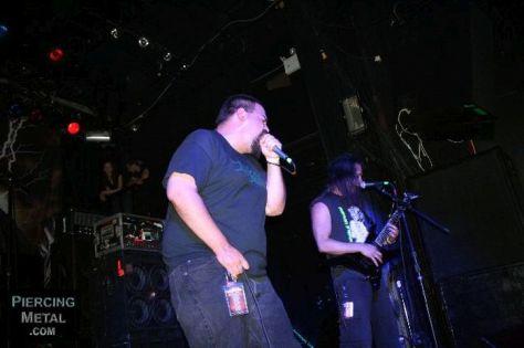 origin, origin concert photos, summer slaughter 2009
