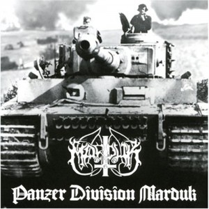 """""""Panzer Division Marduk"""" by Marduk"""