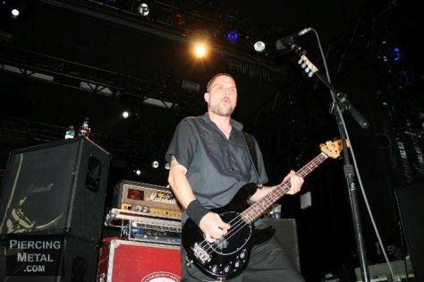 volbeat, volbeat concert photos