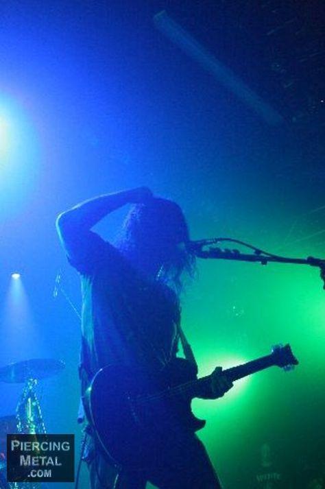 seventh void, seventh void concert photos